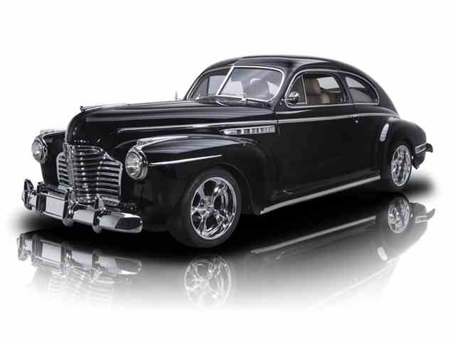 Picture of '41 Special - MFEP