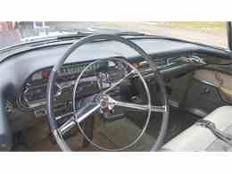 1957 Cadillac Sedan for Sale - CC-1046415