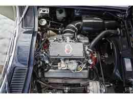 Picture of '63 Corvette - MFF5