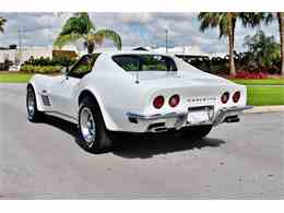 Picture of 1971 Corvette located in Florida - MFK3