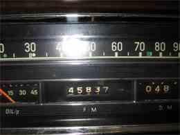 1958 Mercedes-Benz 220 for Sale - CC-1046654