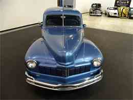 Picture of '47 Coupe - MFNJ