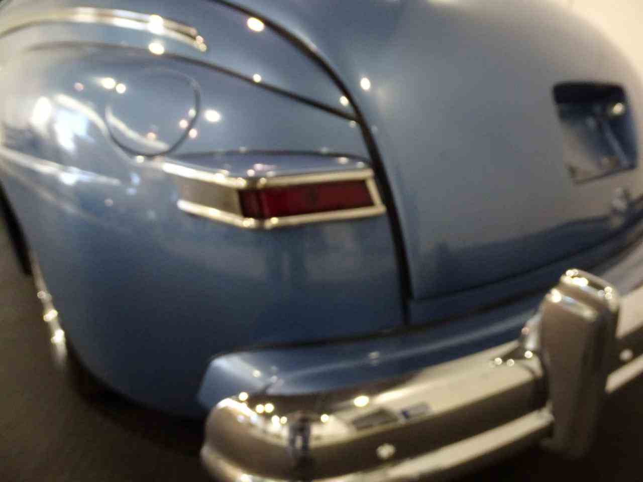 Large Picture of '47 Coupe - MFNJ
