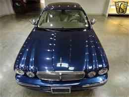 2006 Jaguar XJ8 for Sale - CC-1046729