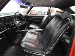 1970 Chevrolet Chevelle SS for Sale - CC-1046730