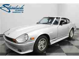 Picture of '76 280Z - MFNY