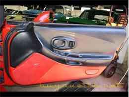 Picture of '02 Corvette - MFOA