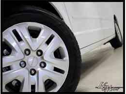 2017 Dodge Grand Caravan for Sale - CC-1046754