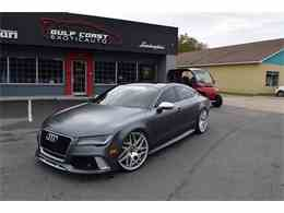 2014 Audi RS7 for Sale - CC-1046794