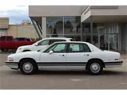1994 Buick Park Avenue for Sale - CC-1046830