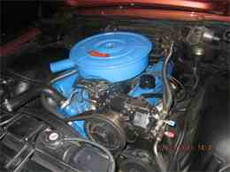 1966 Ford Galaxie 500 for Sale - CC-1046849