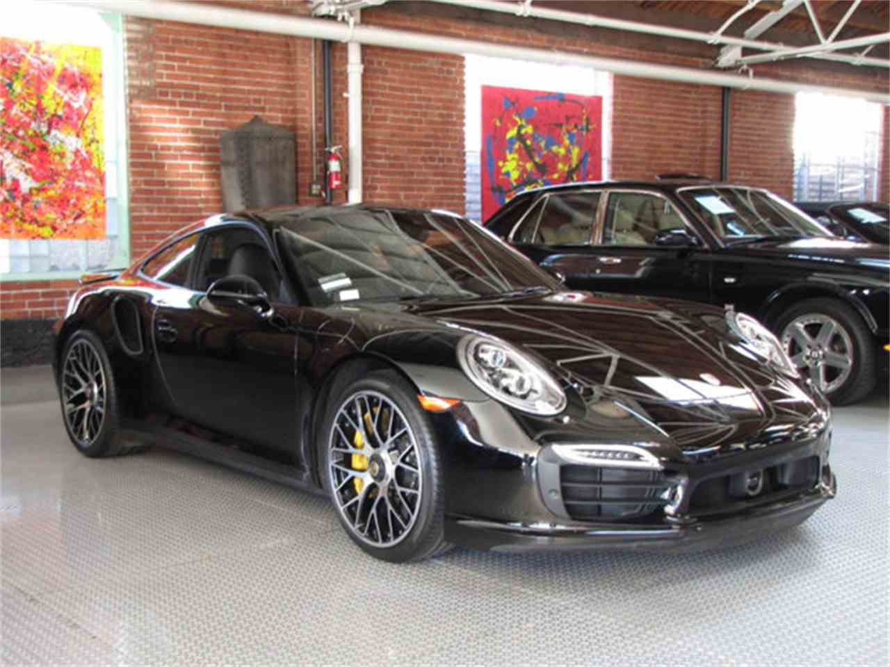 Large Picture of '16 911 - MFRS