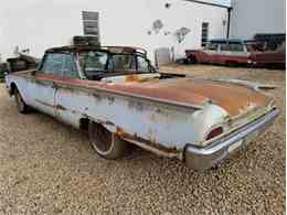 Picture of 1960 Sunliner located in Mankato Minnesota - $6,900.00 - MFTO