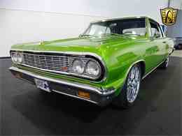 Picture of '64 Chevelle - MFTV