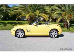Picture of '05 Crossfire - MB0B