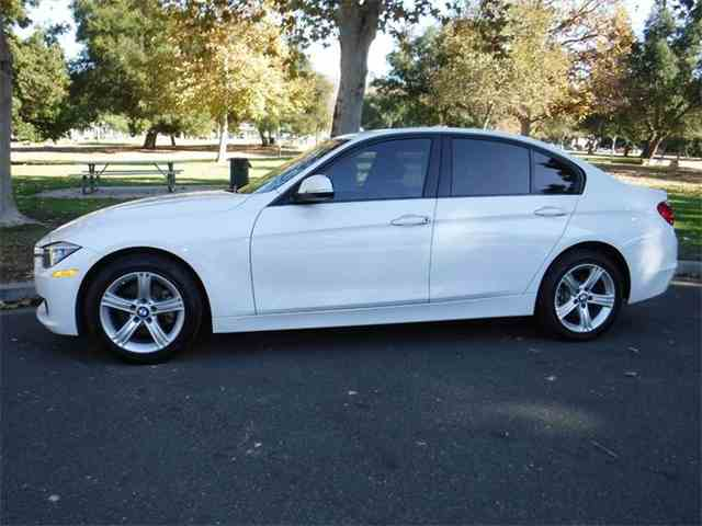 Picture of '15 3 Series - MFVF