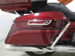 Picture of 2017 FLTRU - Road Glide® Ultra Offered by Suburban Motors, Inc. - MB0I