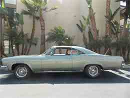 Picture of Classic '66 Impala Offered by a Private Seller - MFX3