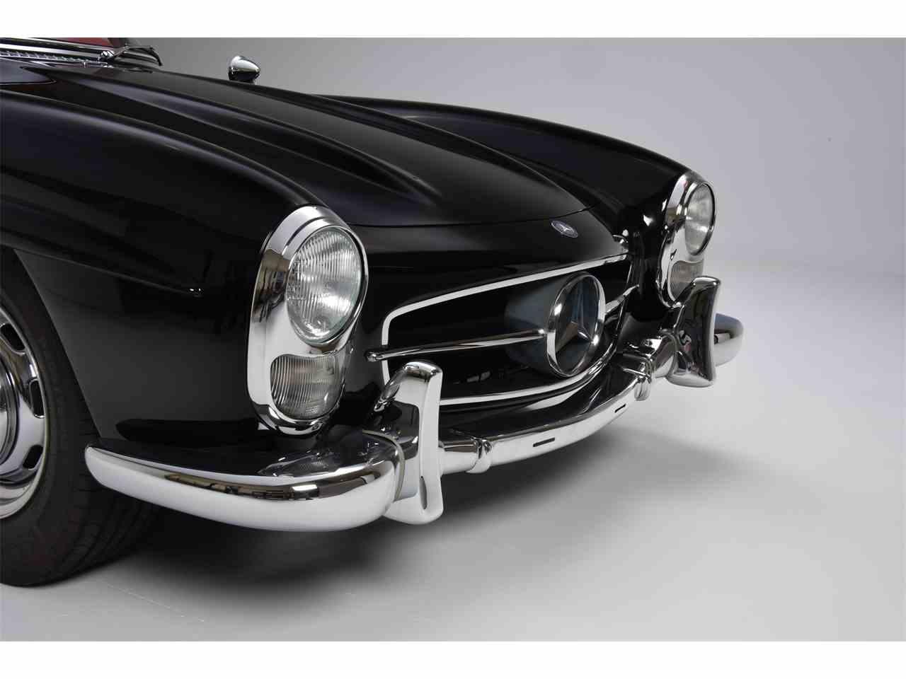 Rhode Island Mercedes Benz Dealers