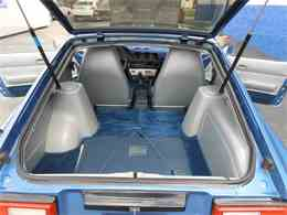 Picture of '81 280ZX - MG0X
