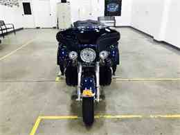 2013 Harley-Davidson Motorcycle for Sale - CC-1047202