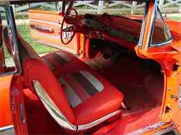 Picture of '58 Impala - MG1I