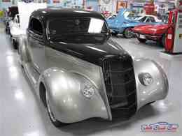 Picture of '35 3-Window Coupe - MG2K