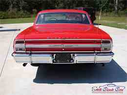 Picture of 1964 Chevrolet Chevelle - $34,500.00 - MG3H