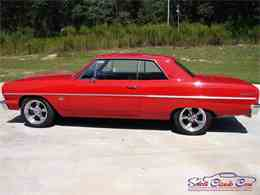 Picture of 1964 Chevrolet Chevelle - $34,500.00 Offered by Select Classic Cars - MG3H