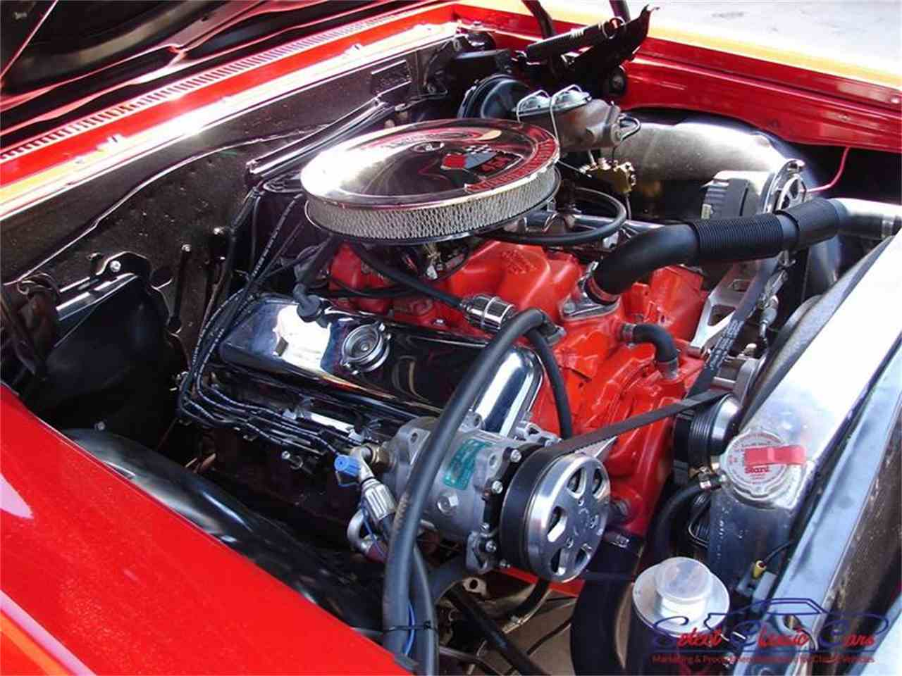 Large Picture of '64 Chevelle - $34,500.00 Offered by Select Classic Cars - MG3H