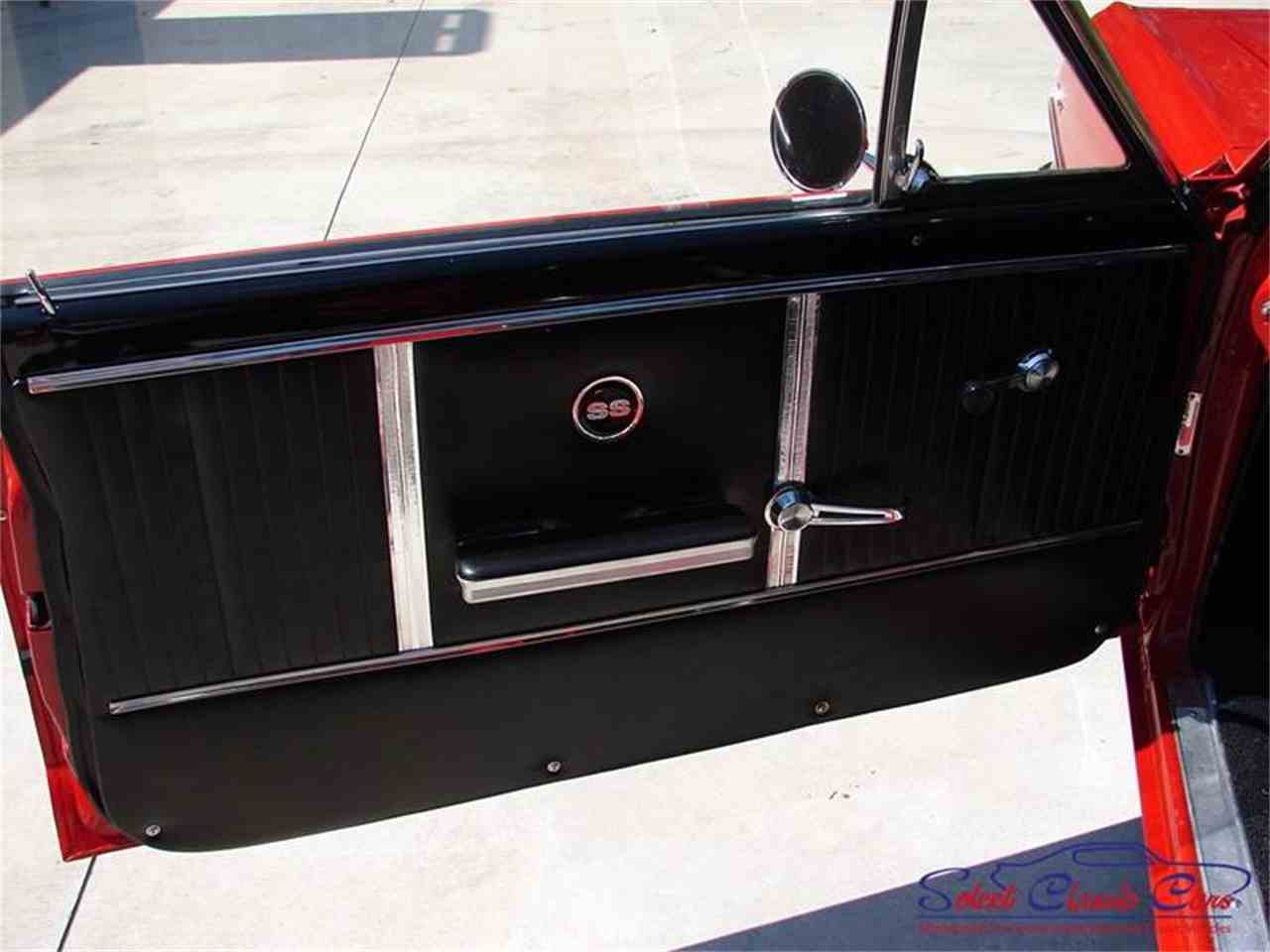 Large Picture of '64 Chevrolet Chevelle - $34,500.00 Offered by Select Classic Cars - MG3H