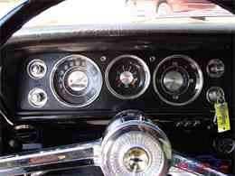 Picture of '64 Chevrolet Chevelle located in Hiram Georgia Offered by Select Classic Cars - MG3H