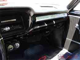 Picture of '64 Chevelle located in Hiram Georgia - $34,500.00 - MG3H