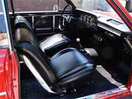 Picture of 1964 Chevrolet Chevelle located in Georgia - $34,500.00 Offered by Select Classic Cars - MG3H