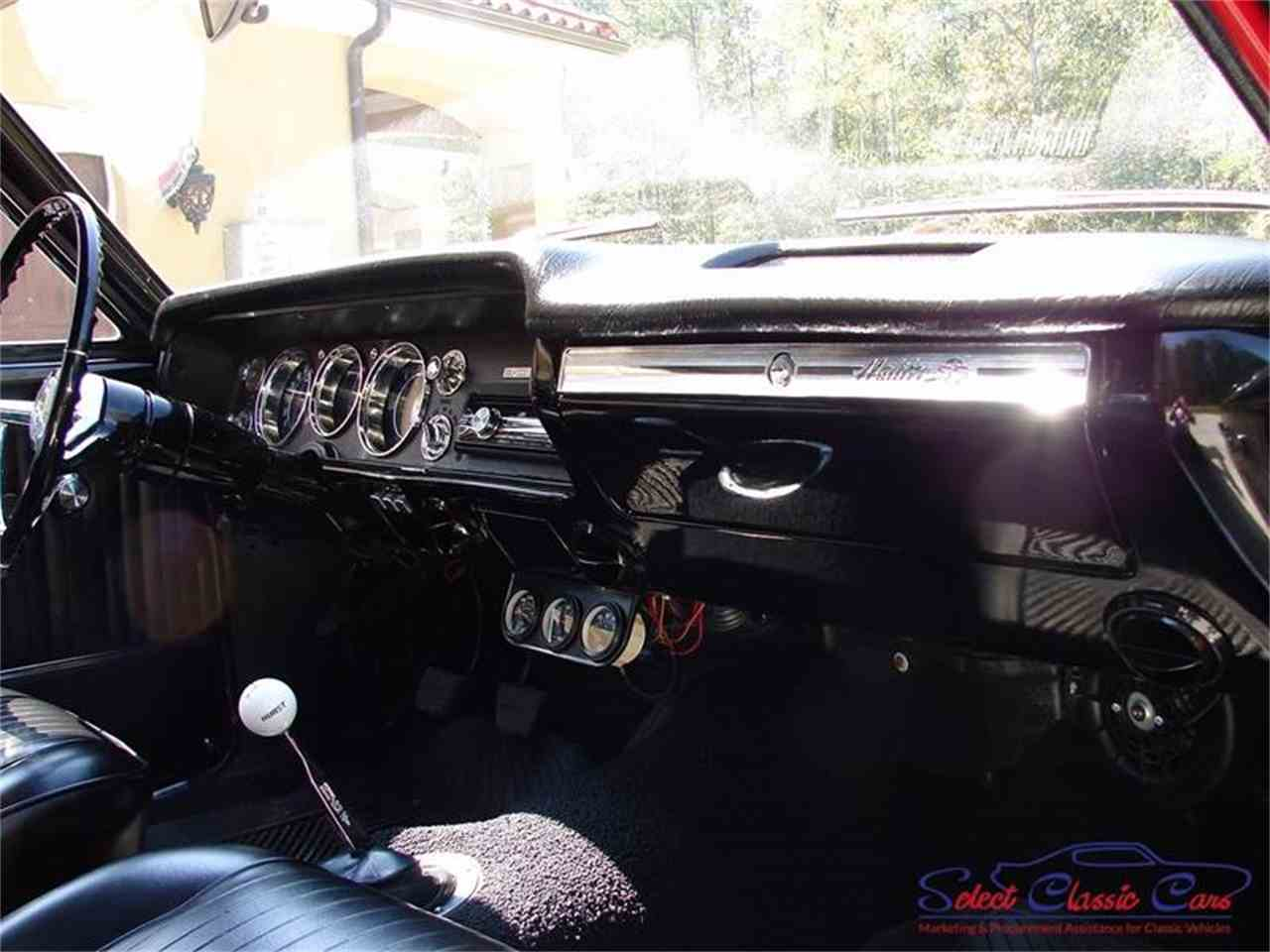 Large Picture of '64 Chevrolet Chevelle located in Georgia Offered by Select Classic Cars - MG3H