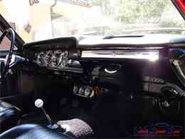 Picture of '64 Chevrolet Chevelle located in Georgia Offered by Select Classic Cars - MG3H