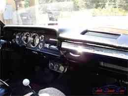 Picture of 1964 Chevrolet Chevelle located in Hiram Georgia - $34,500.00 - MG3H