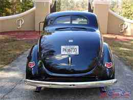 1940 Ford Coupe for Sale - CC-1047305