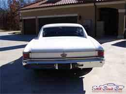 1967 Chevrolet Chevelle for Sale - CC-1047312