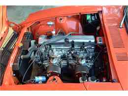 Picture of '72 240Z - MG4J
