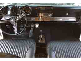 Picture of '69 Oldsmobile Hurst Auction Vehicle - MG7M