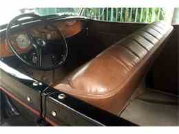 Picture of Classic 1934 Ford Phaeton Offered by Barrett-Jackson Auctions - MG82