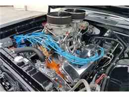 1968 Plymouth Barracuda - CC-1047471