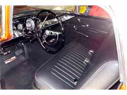 1957 Chevrolet Nomad - CC-1047556