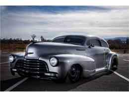 1948 Chevrolet Fleetline - CC-1047575