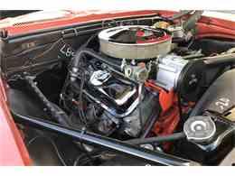 Picture of '68 Camaro SS - MGBI