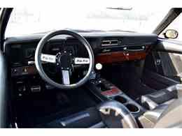 Picture of '69 Camaro - MGBJ