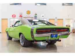 1970 Dodge Charger for Sale - CC-1040759