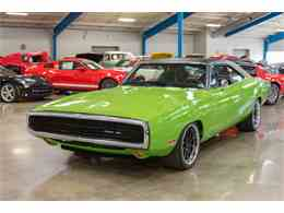 Picture of '70 Charger - MB1Z