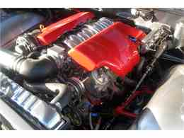 Picture of '59 Impala - MGCW